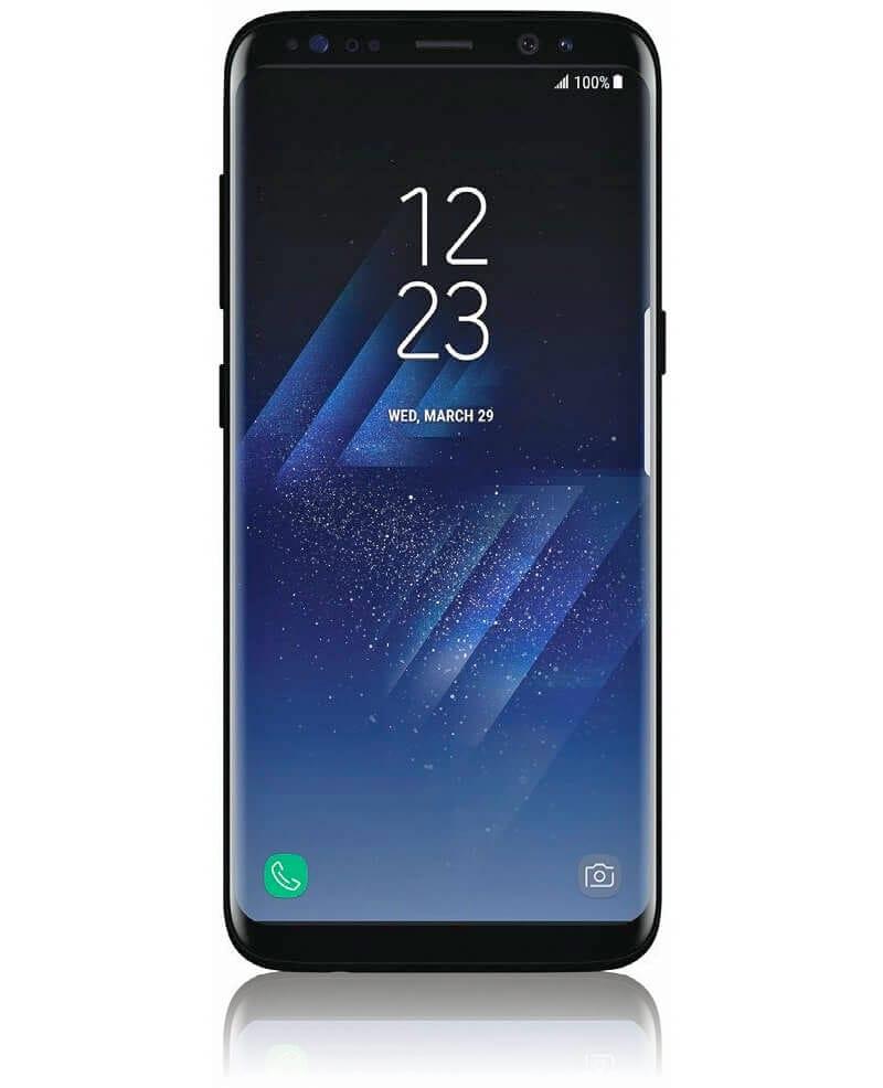 Samsung Bixby 1