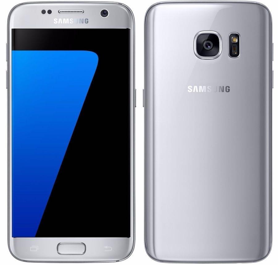 Samsung Galaxy S7 Buy 1