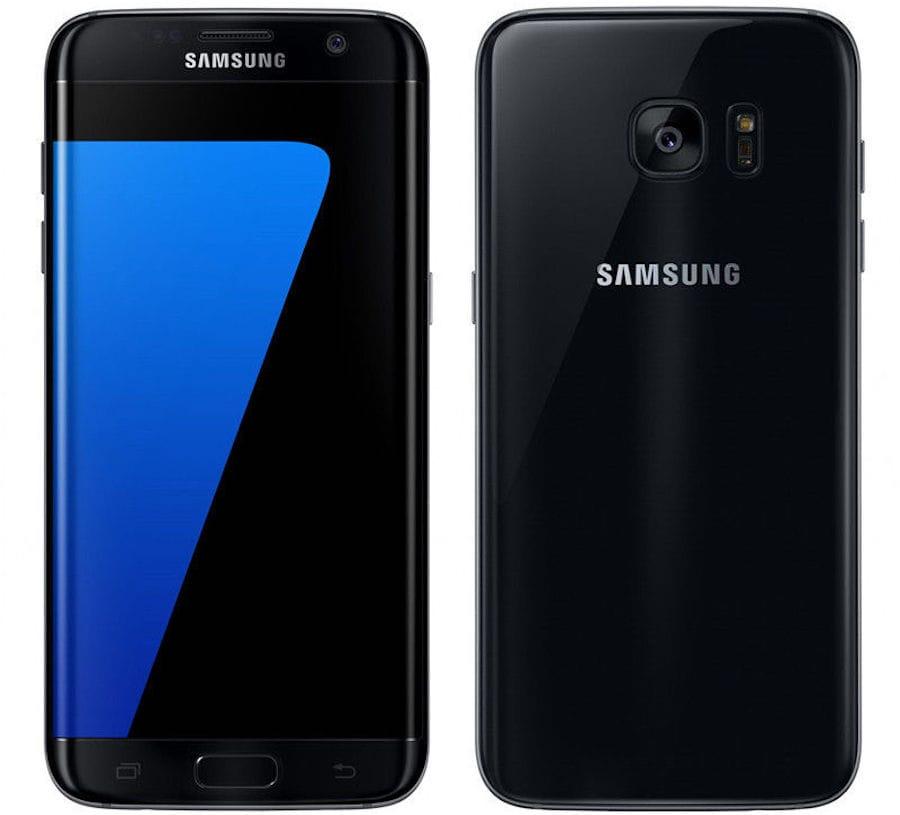 Samsung Galaxy S7 Buy 3