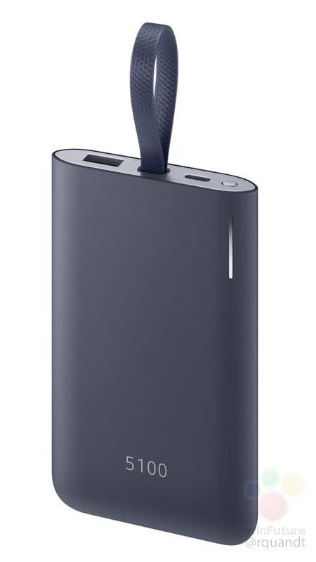 Samsung Galaxy S8 аксессуары 2
