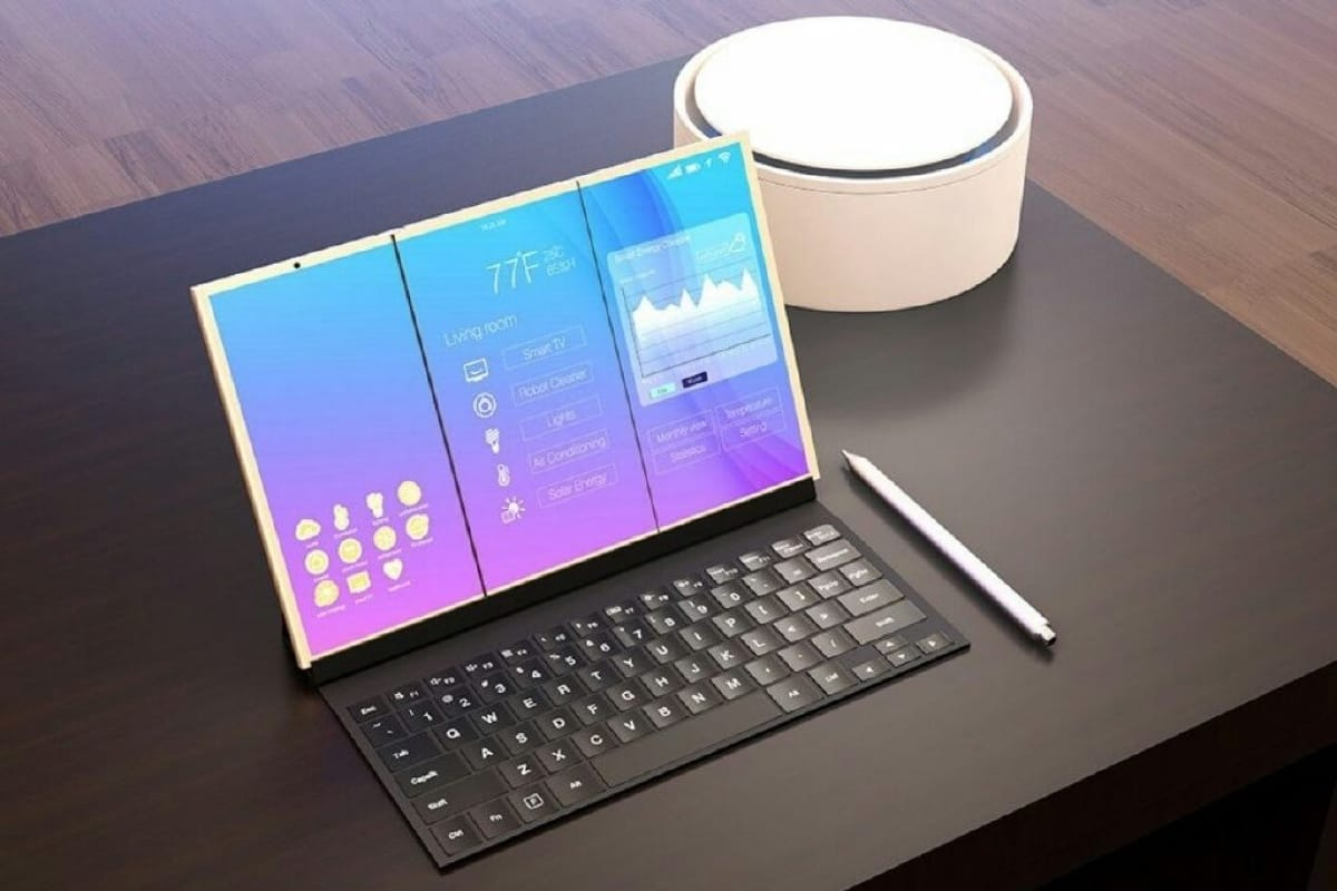 Samsung galaxy x 1