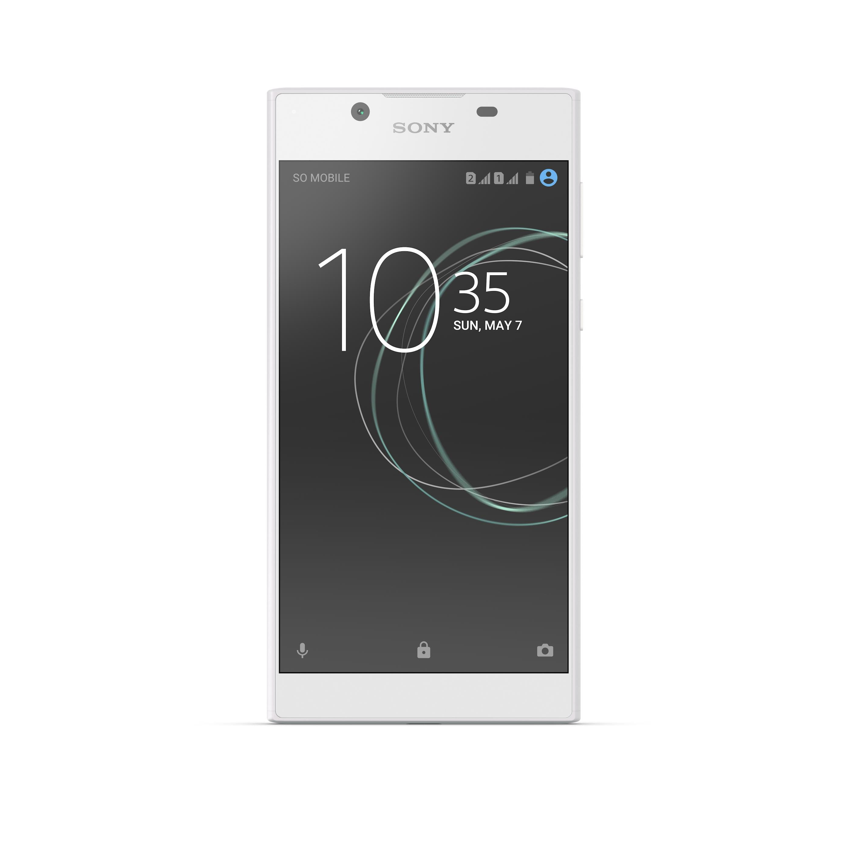 Sony Xperia L 2017 1