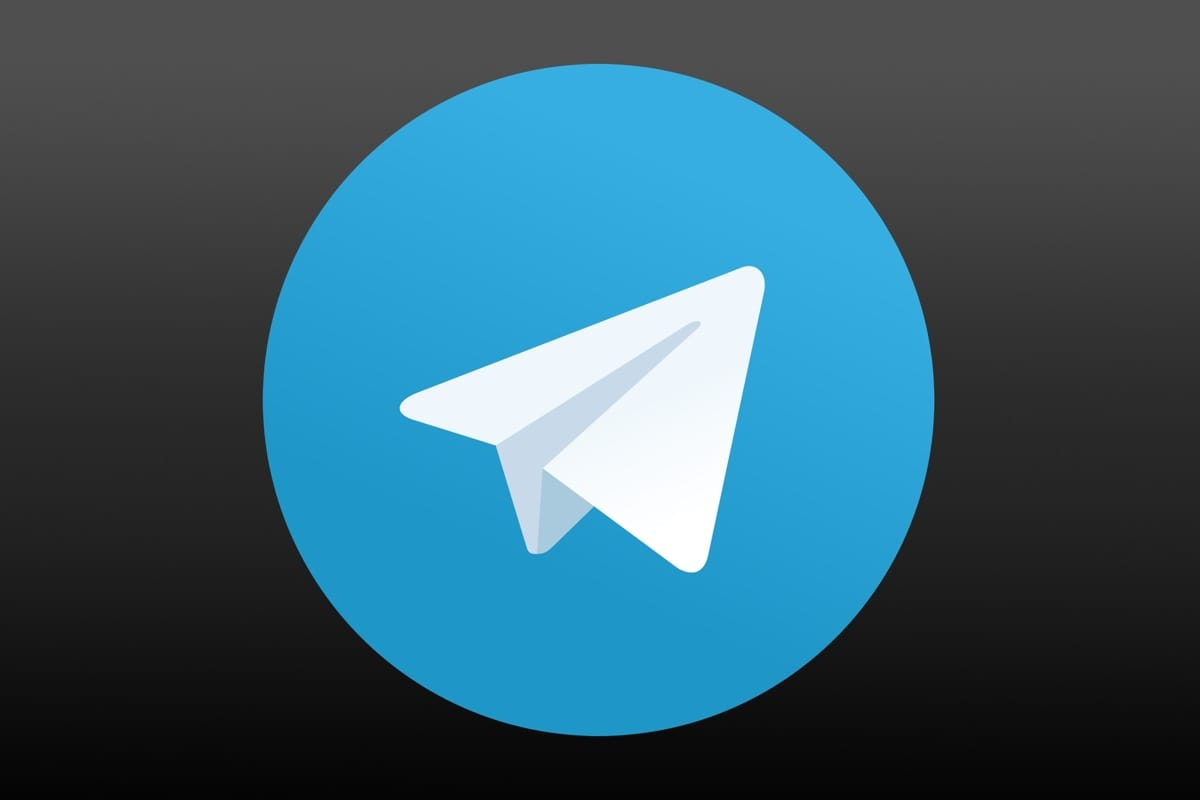 Telegram Call Voice 2