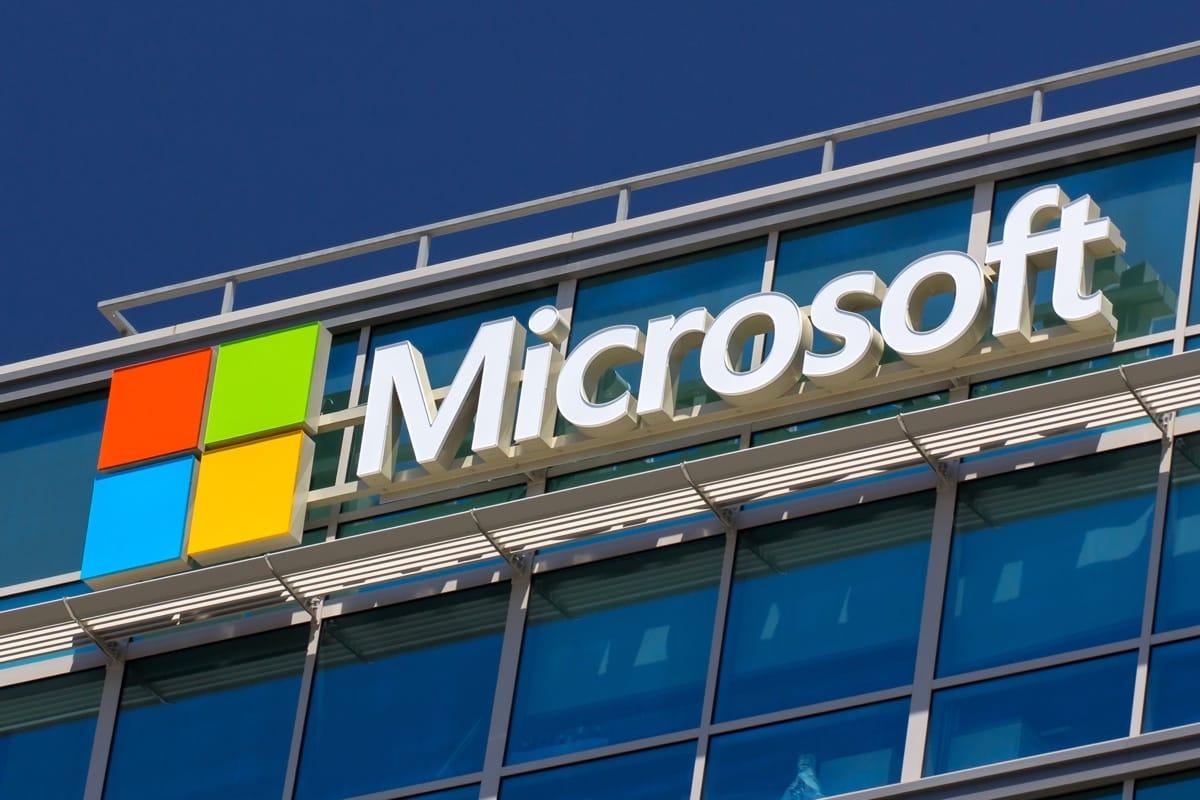 Windows Update Microsoft 1
