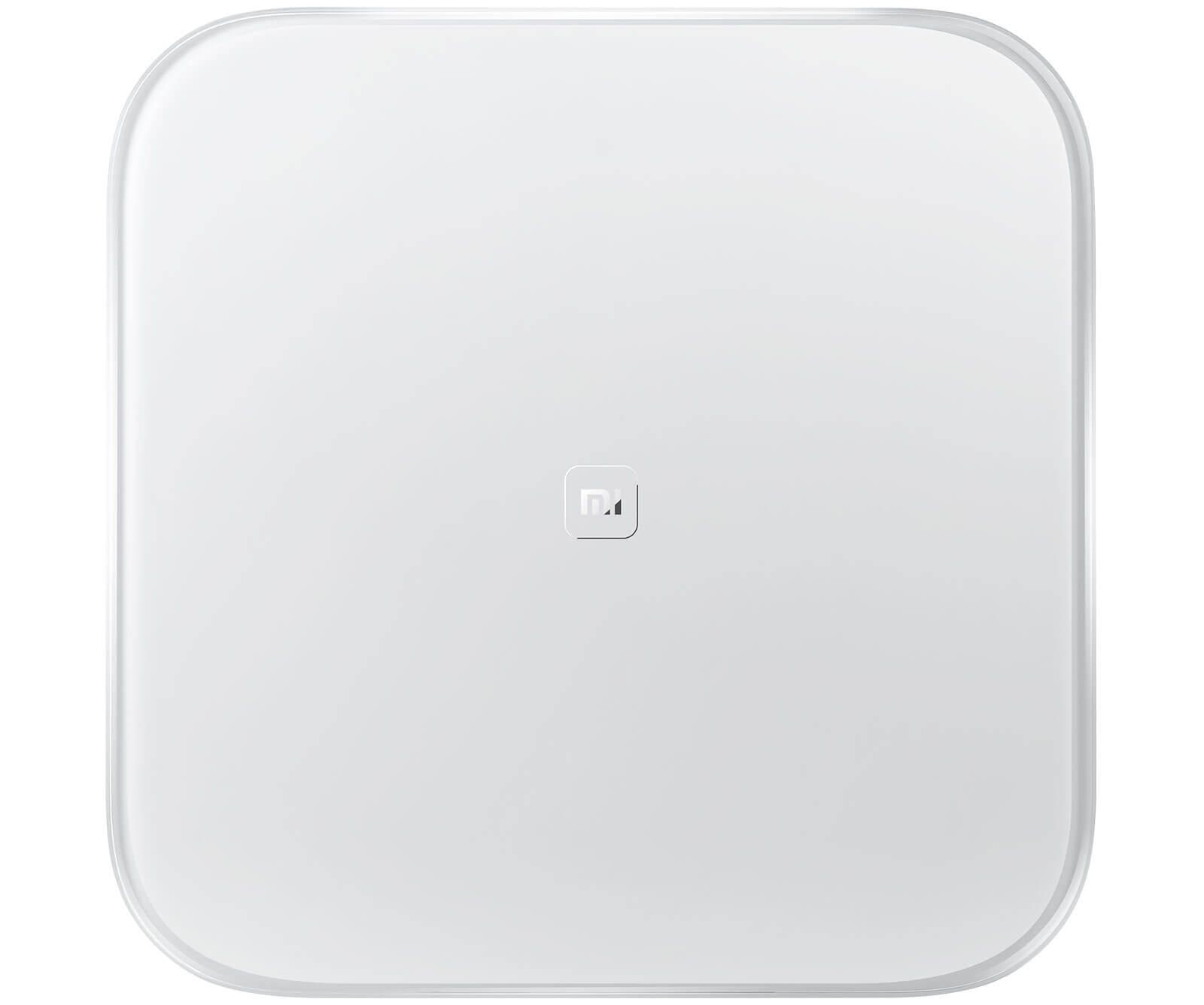 Xiaomi Mi Smart Scale 1