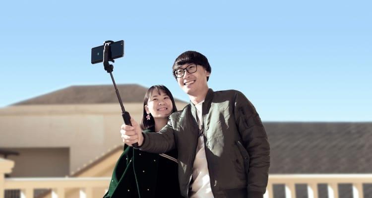 Xiaomi Selfie Stick 5