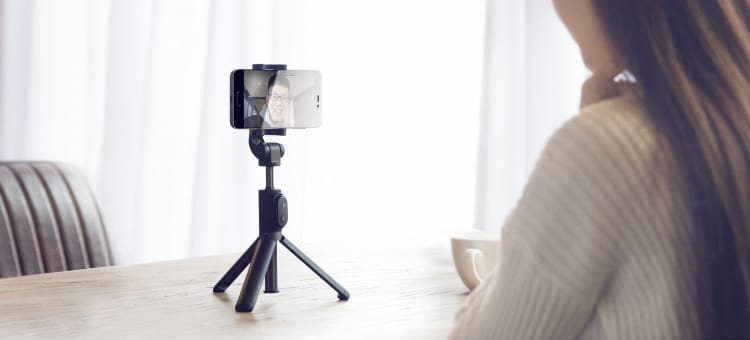 Xiaomi Selfie Stick 6
