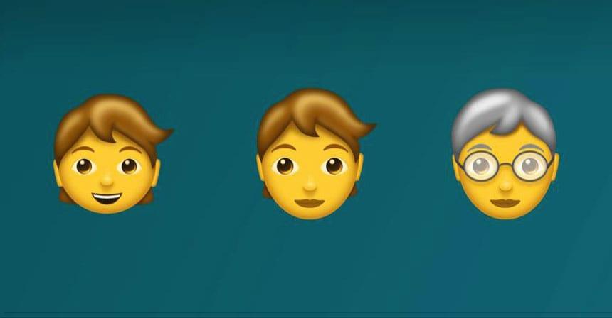 iOS 11 emoji 2