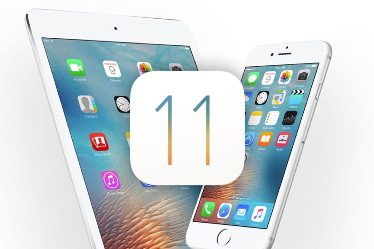 iOS 11 emoji 3