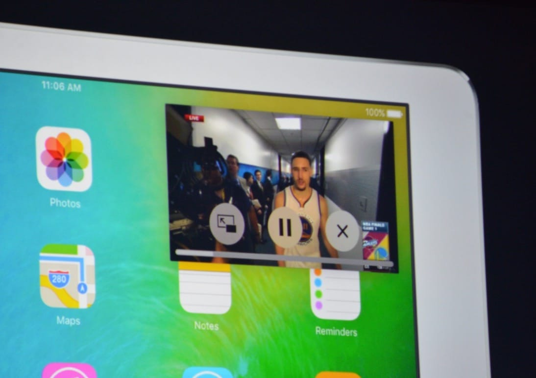 ios 9 picture in picture 4