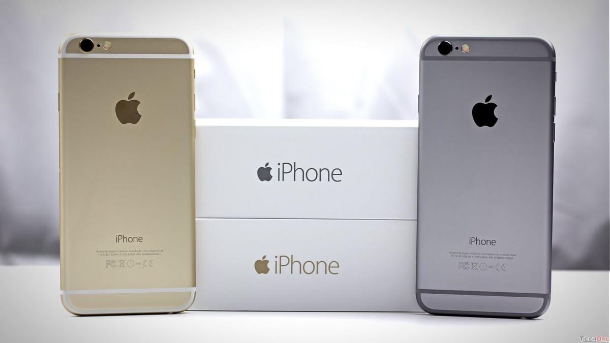 iphone 6 plus refurbished 1