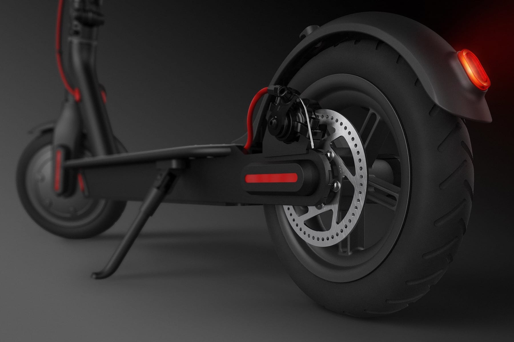 Картинки по запросу Электросамокат Xiaomi Mijia Electric Scooter Pro