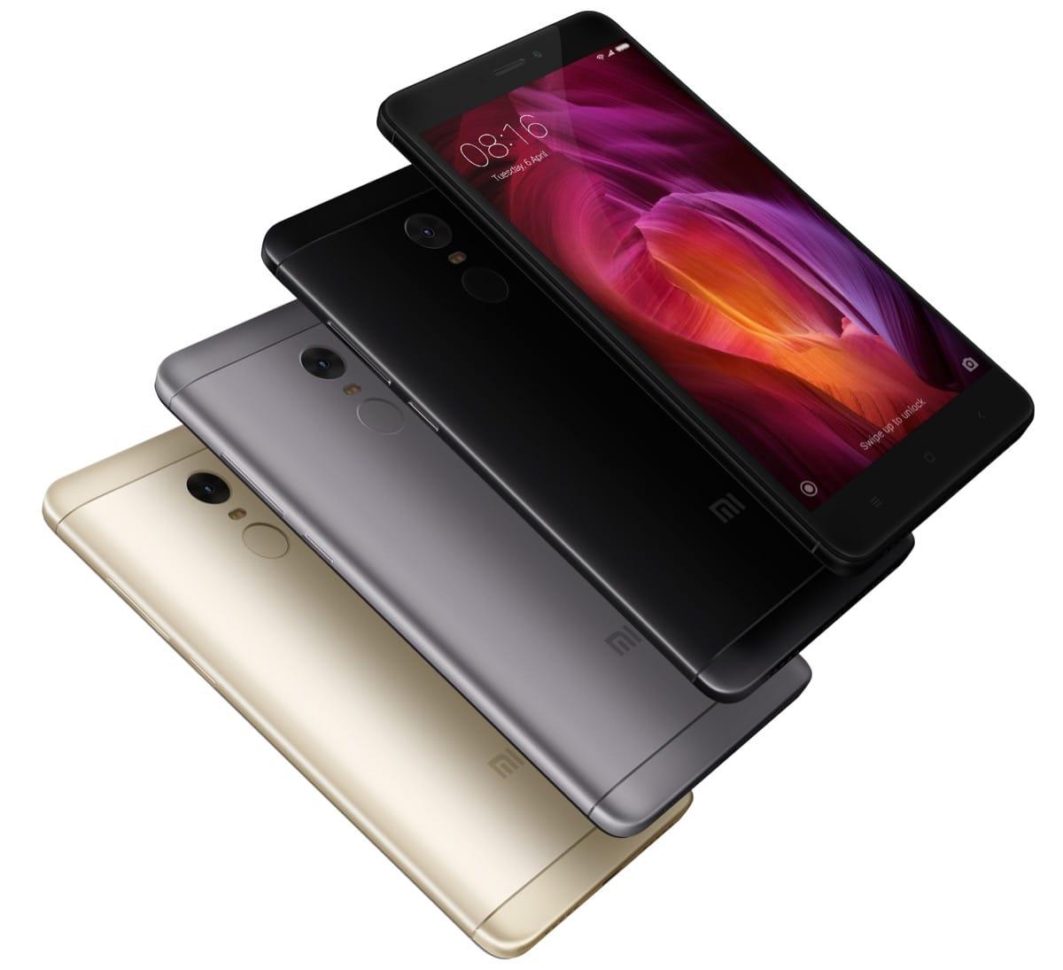 Китайский интернет-магазин прекратил продажу смартфонов Xiaomi вРоссии
