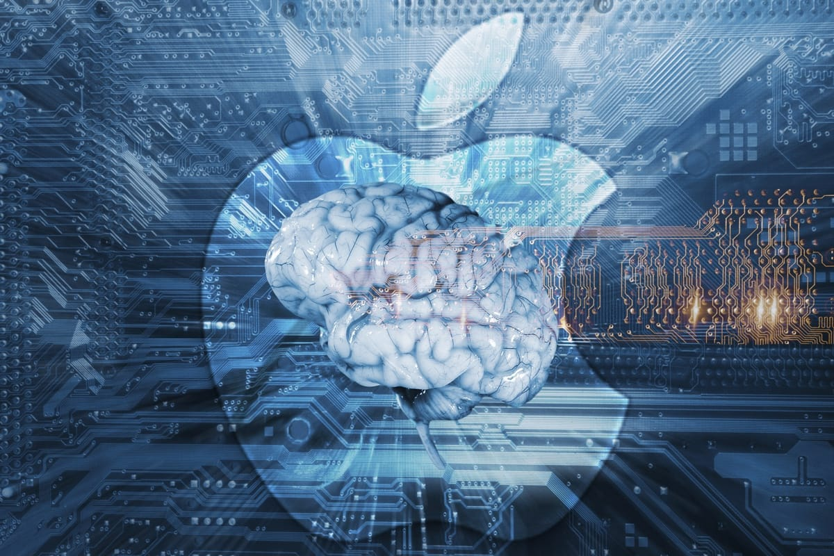 http://akket.com/wp-content/uploads/2017/05/Apple-Brain.jpg