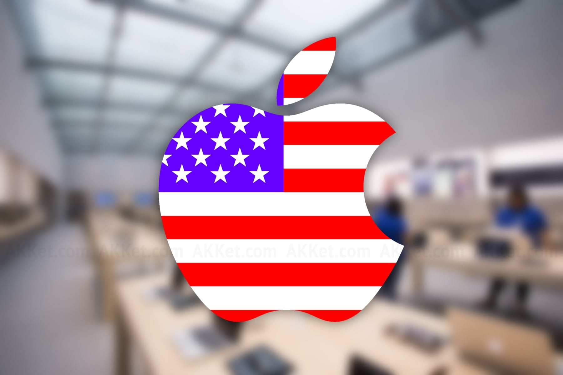 Apple собрала первые смартфоны iPhone вИндии