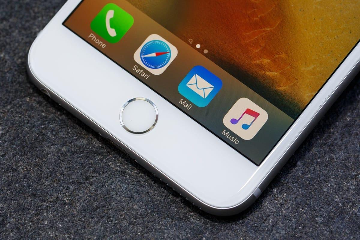 Скачать iOS 10.3.2 для iPhone, iPad и iPod Touch