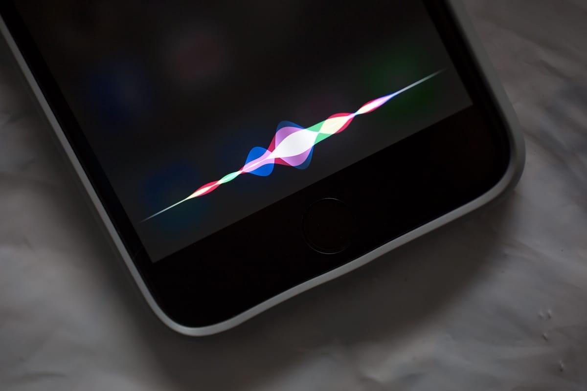 Apple планирует выпустить бюджетный iPad в2016 году