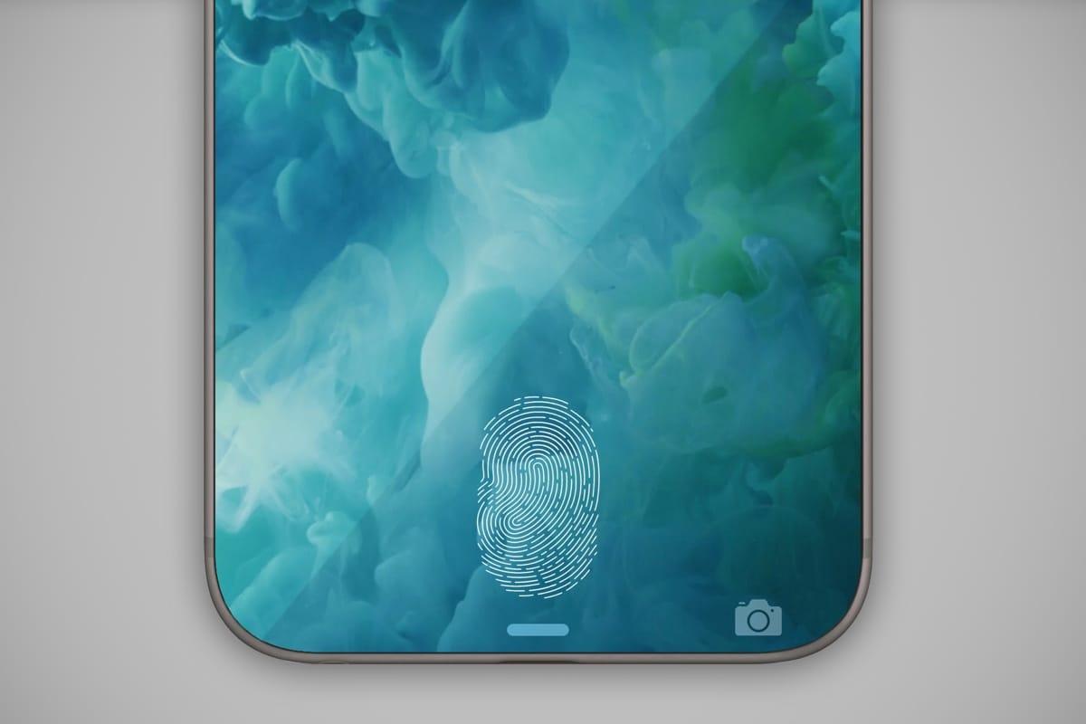 Вглобальной web-сети появилось видео сизображением нового дизайна iPhone 8