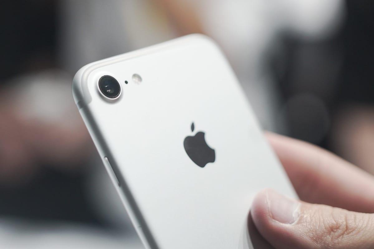 Фото 3-х новых iPhone появились вглобальной паутине