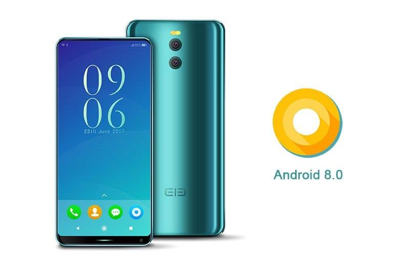 https://akket.com/wp-content/uploads/2017/05/Elephone-Galaxy-S8-iPhone-8.jpg