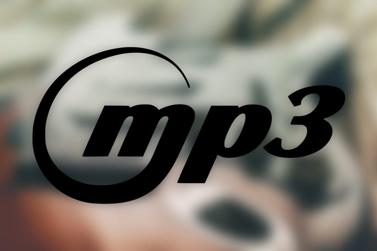 Создатели формата МР3 объявили оего «смерти»