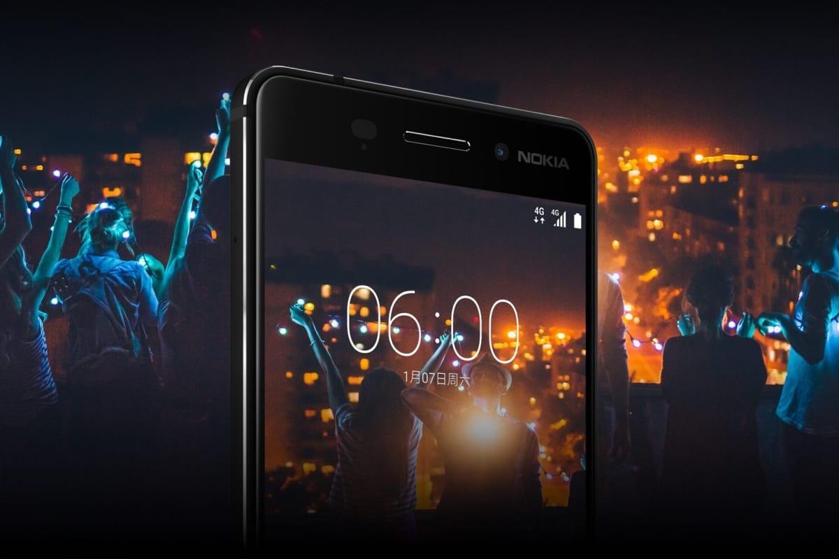 Meizu Pro 7 засветился нарендерах