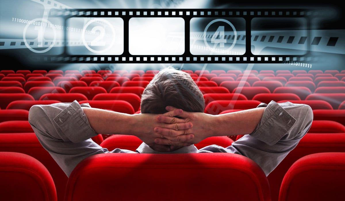 Роскомнадзор создаст список аудиовизуальных сервисов
