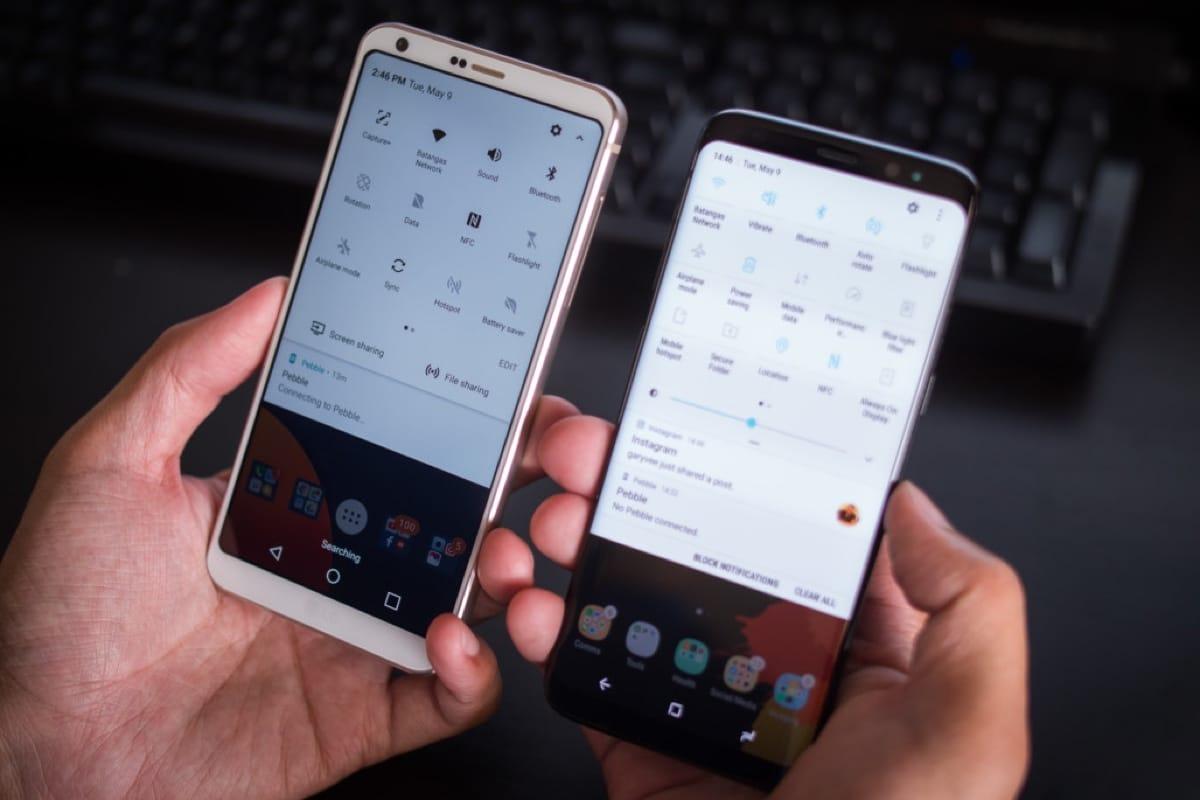 Самсунг Galaxy J3 (2017) представлен официально