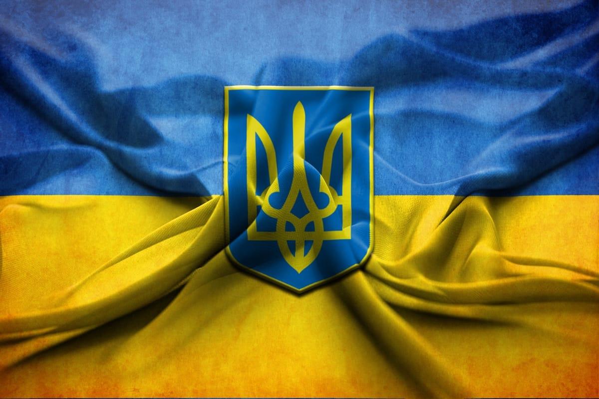 ВУкраинском государстве ограничили ввоз некоторых товаров, приобретенных в иностранных электронных магазинах