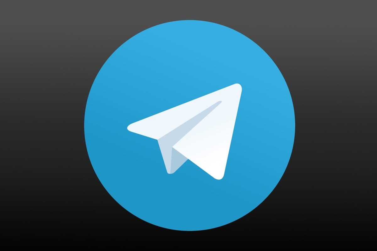 Роскомнадзор назвал условия для блокировки Telegram в Российской Федерации