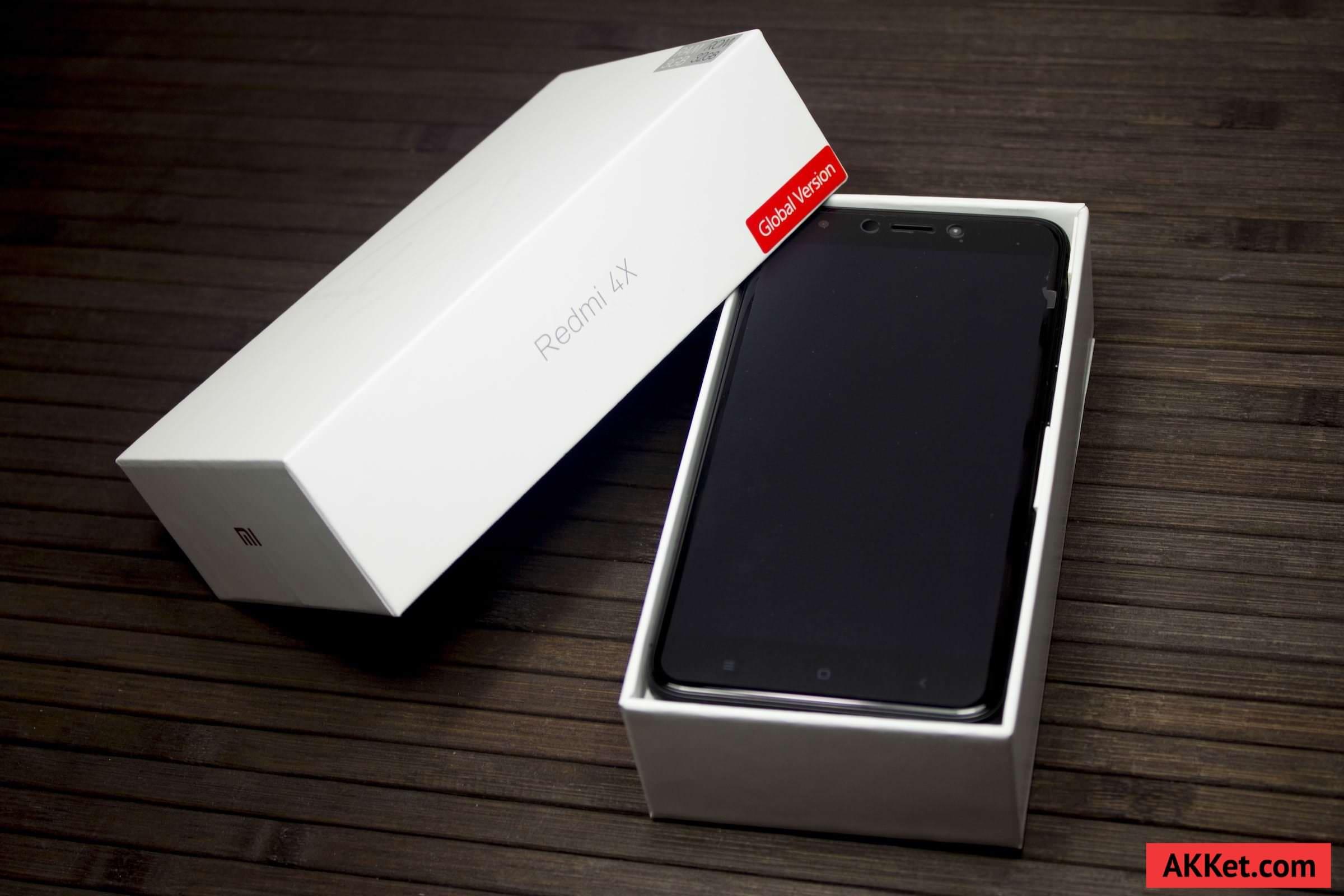 стула коричневый, купить лучший компактный смартфон 2017 года ближайшие центры МФЦ