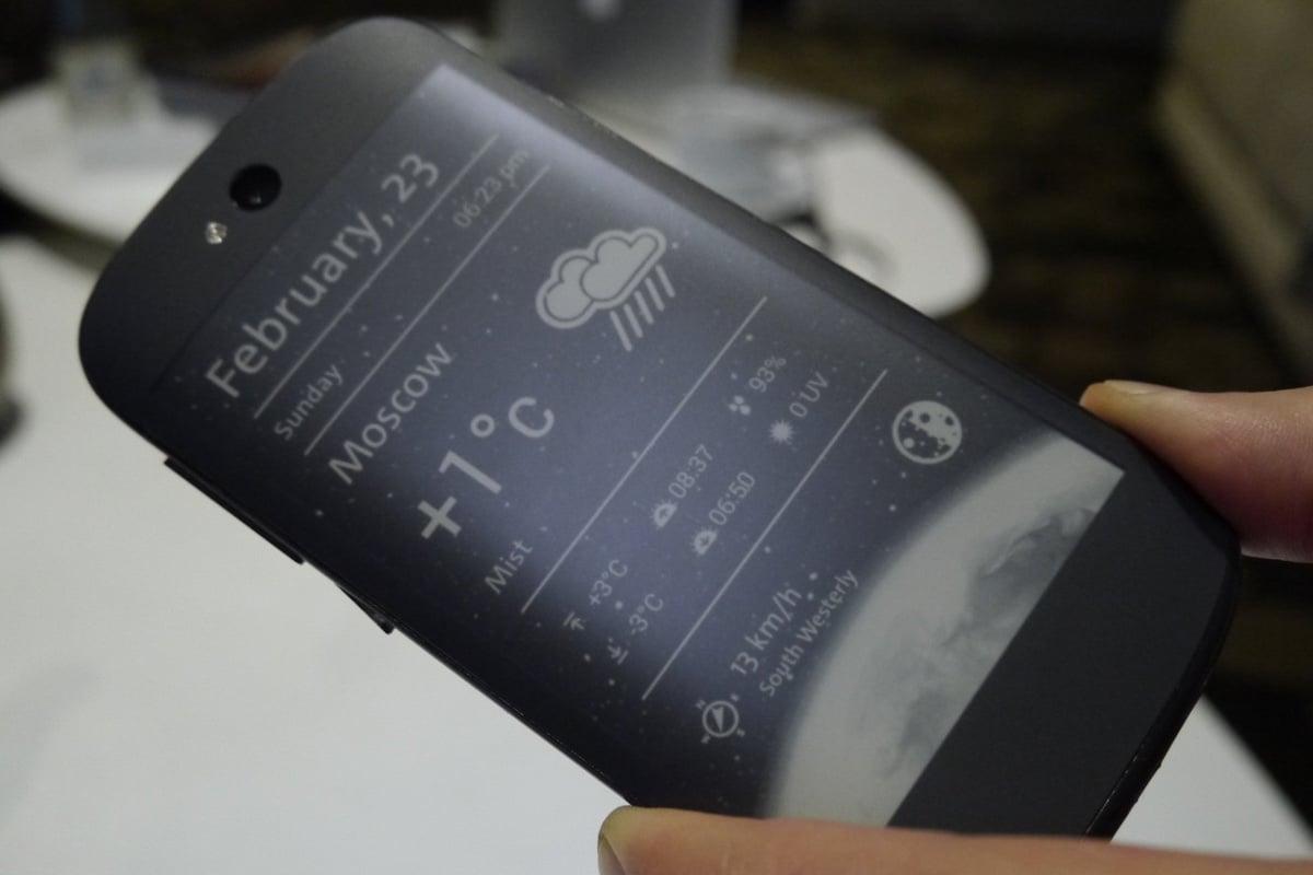 YotaPhone-3-0.jpg
