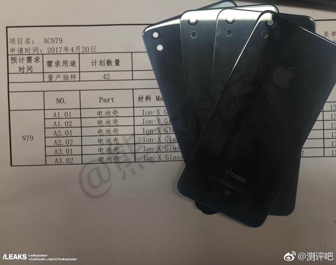 Apple представит 2-ое поколение iPhoneSE летом
