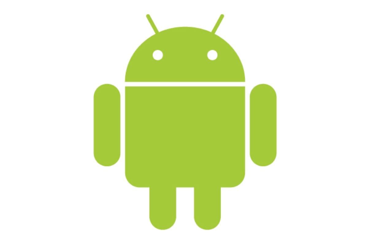 Google с30июня прекратит поддержку старых версий телефонов