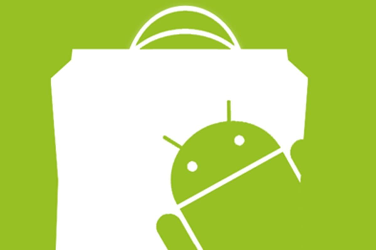 Google прекратит поддержку андроид 2.1