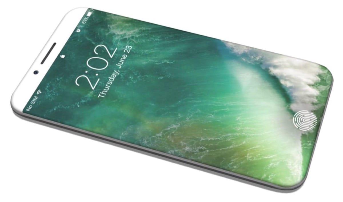 Пользователи расстроены новыми подробностями выхода нового iPhone 8