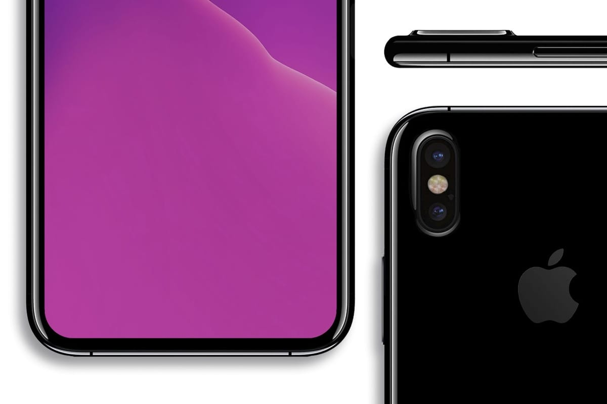 http://akket.com/wp-content/uploads/2017/06/Apple-iPhone-8-65.jpg