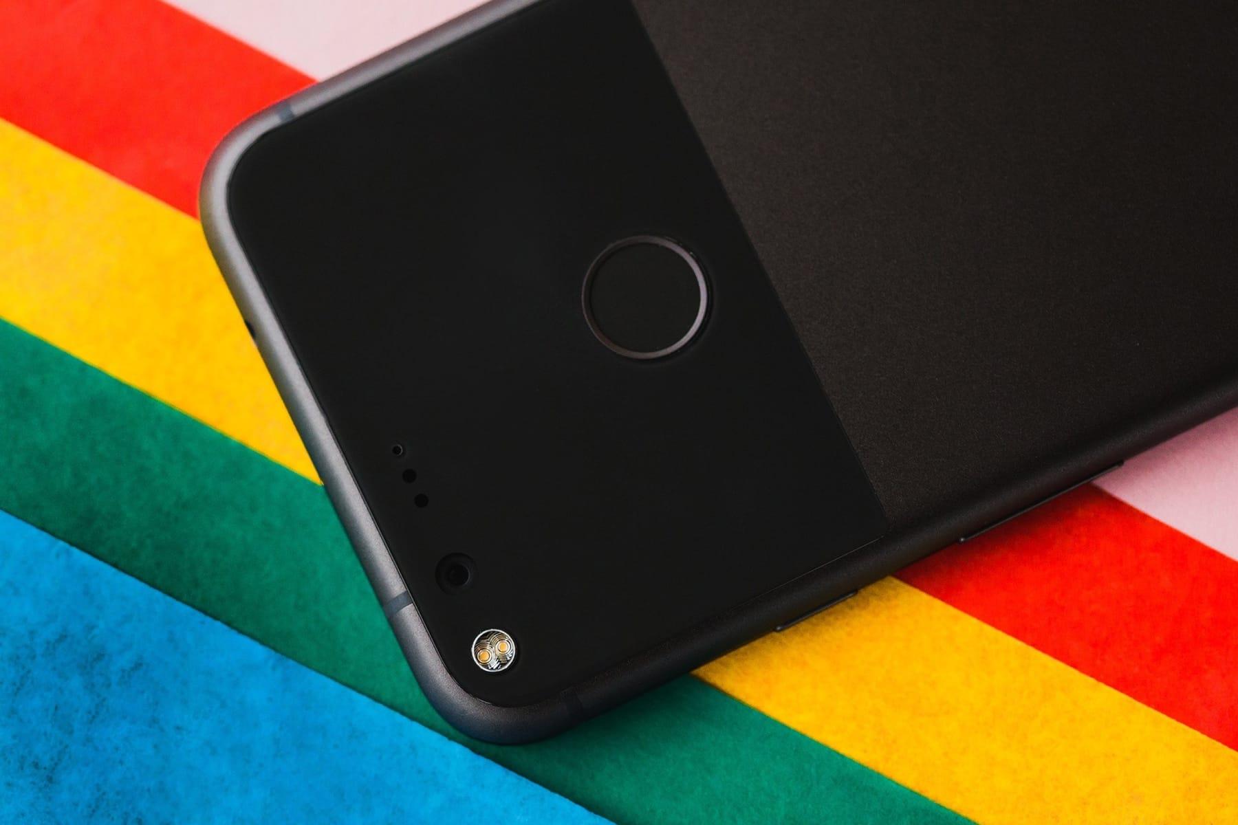 http://akket.com/wp-content/uploads/2017/06/Google-Pixel-XL-Russia-USA-Price-000.jpg