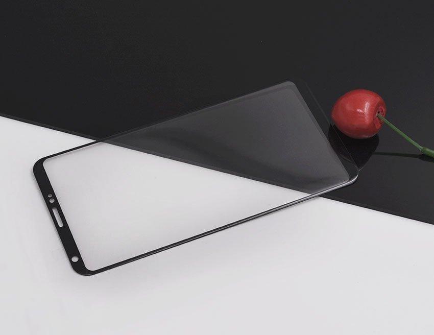 Самсунг Galaxy Note 8 выйдет всередине сентября ибудет стоить тысячу евро
