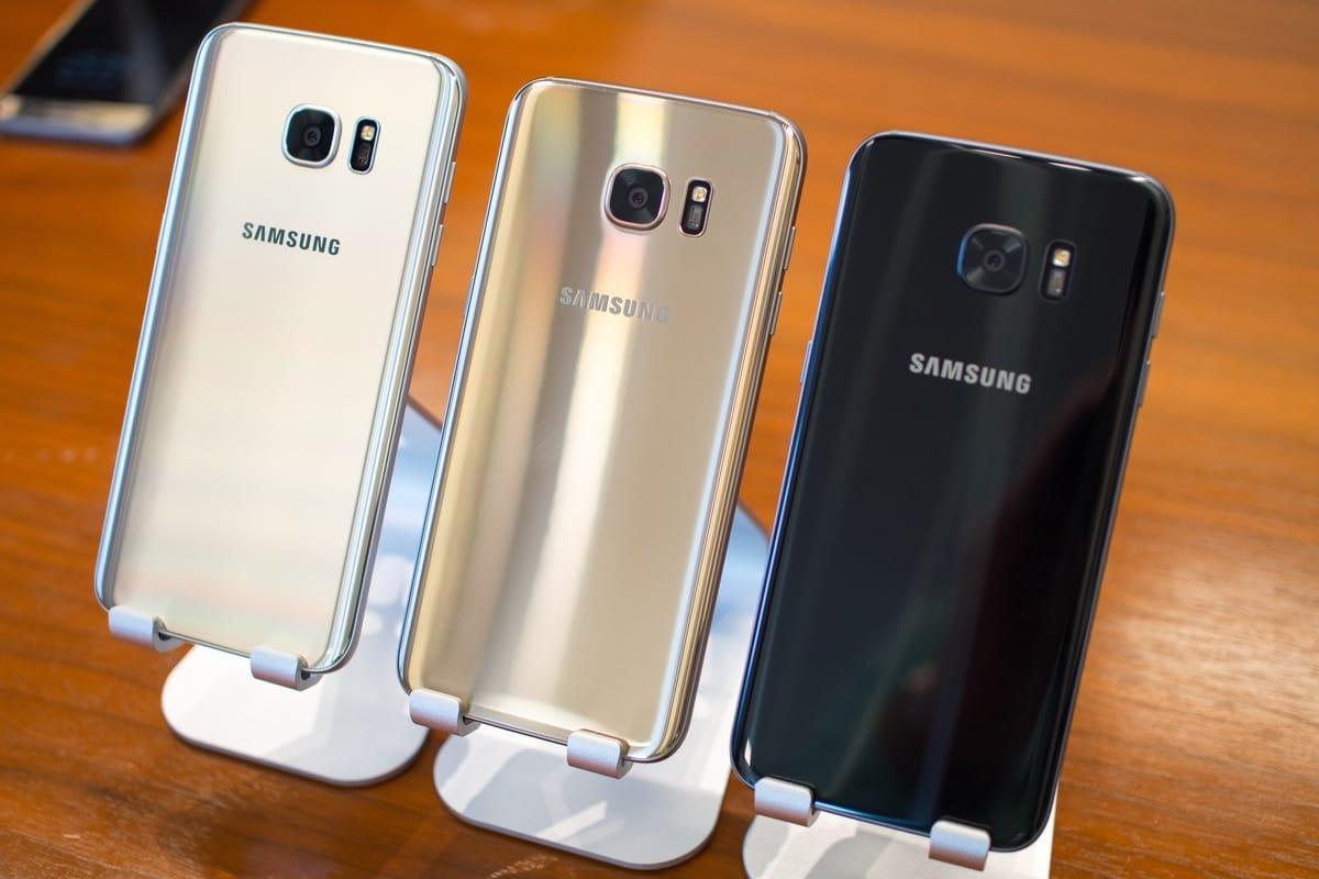 смартфоны самсунг 4g все модели цены фото