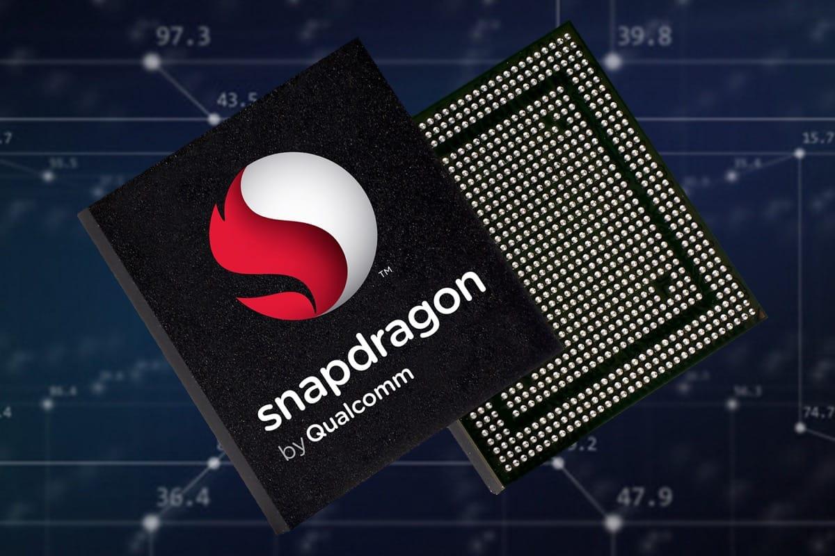 Qualcomm будет делать 7-нм процессоры наTSMC