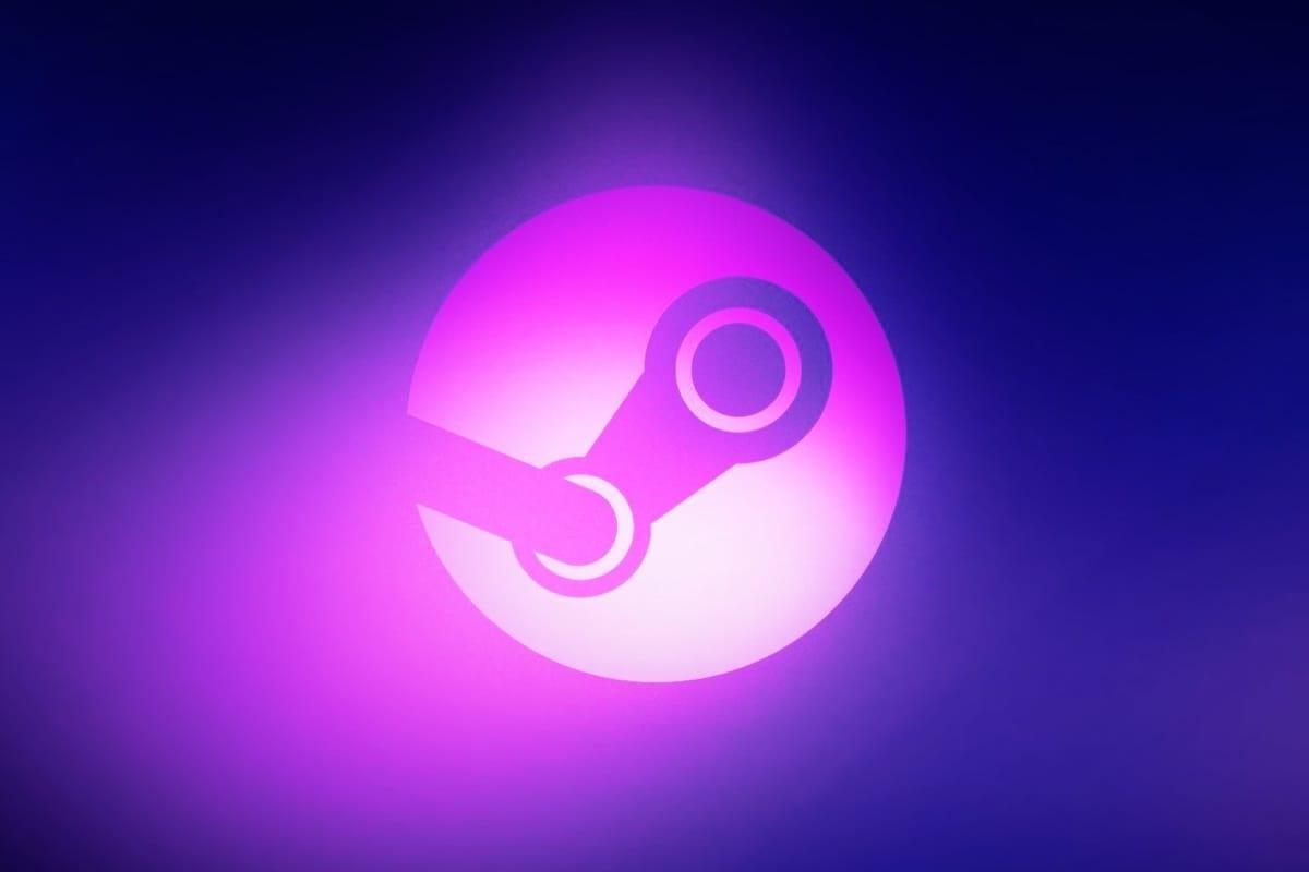 Распродажа года игры в Steam начали распродавать со скидками до 90