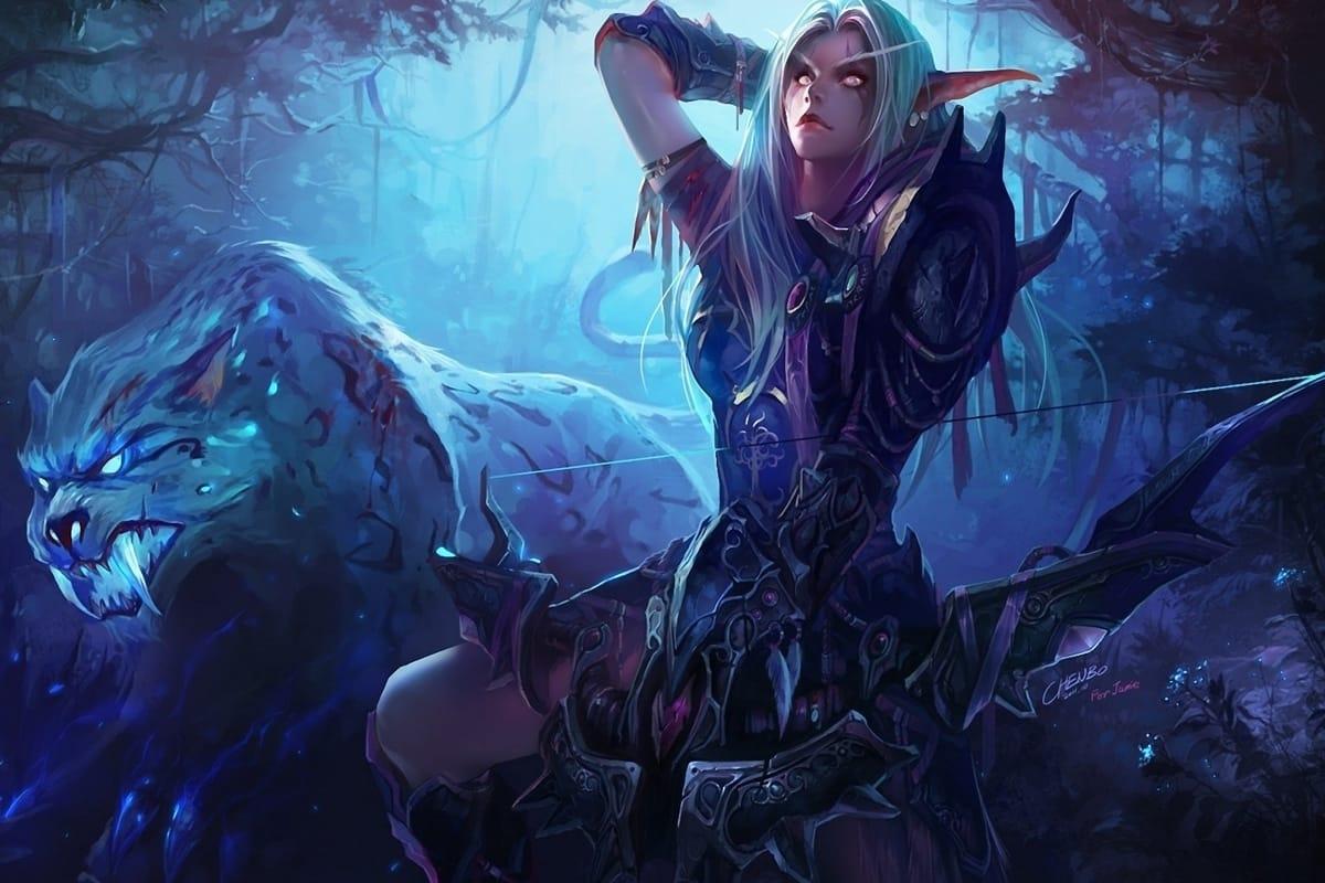 """Картинки по запросу """"Blizzard"""""""