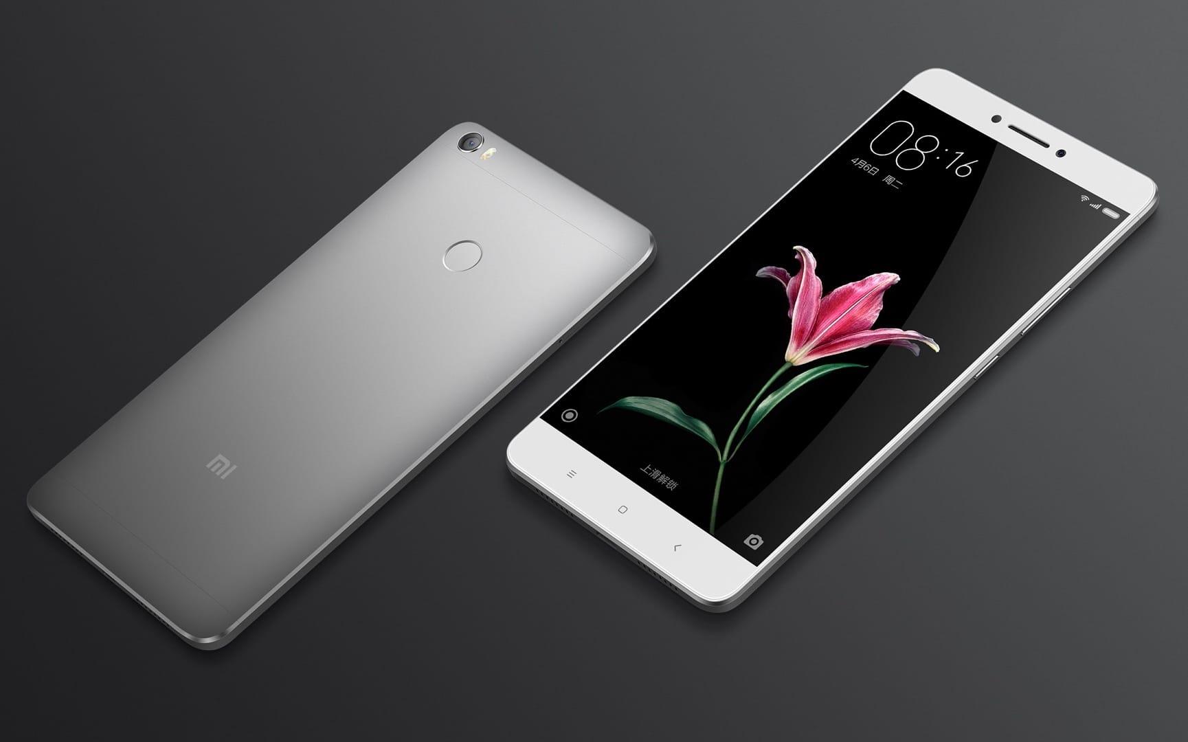 Компания Meizu назвала мобильные телефоны, которые получат обновлениеОС андроид 7.0 Nougat