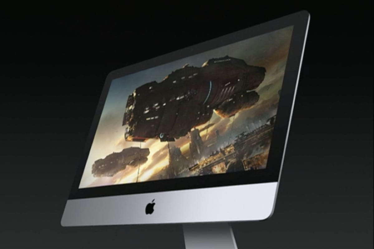 http://akket.com/wp-content/uploads/2017/06/iMac-Apple.jpg