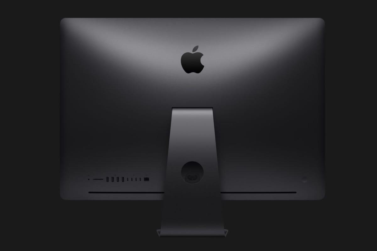 Магазин Apple Store временно закончил свою работу