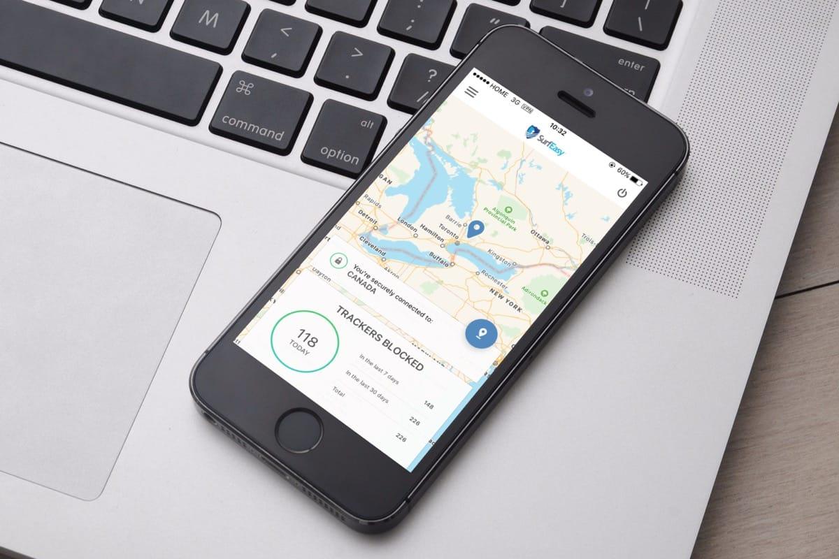 Apple будет удалять приложения из App Store в России по просьбе ФСБ