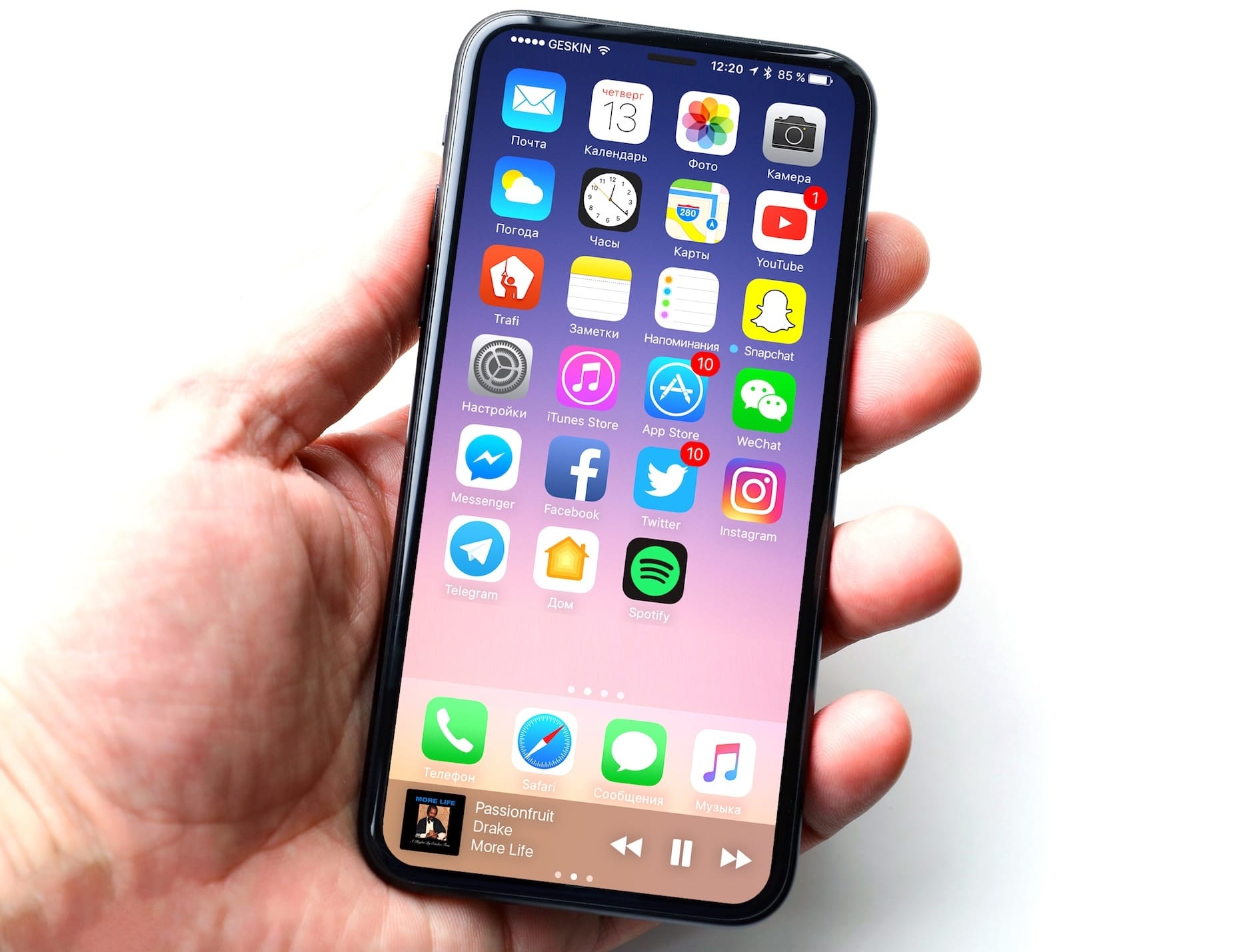 сколько стоит айфон 1 цена и фото