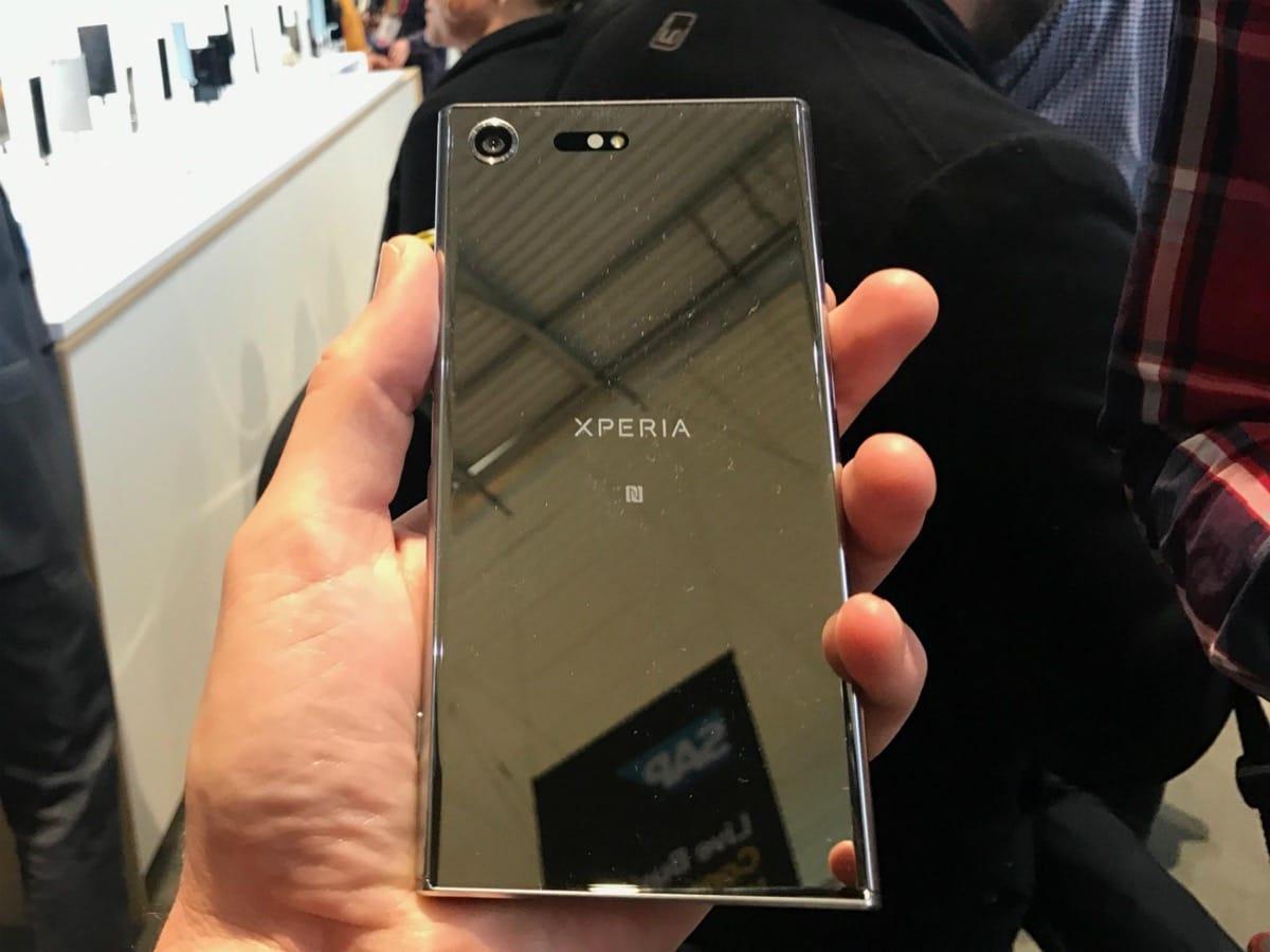 IPhone 8 выпустят вновом цвете