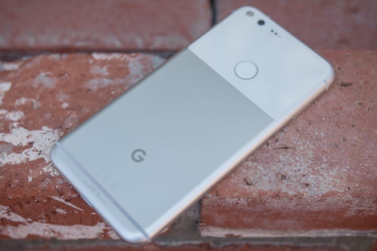 Snapdragon 836 может дебютировать в телефоне Google Pixel 2